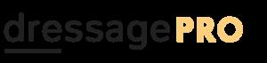 DressagePro