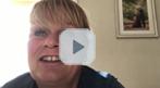 Review Carla Online training VBTGP