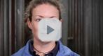 Review Christel Online training VBTGP