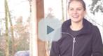 Review Karlijn Online training VBTGP