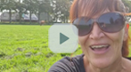 Review Mirjam Online training VBTGP