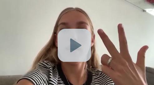 Review Odette Online training VBTGP